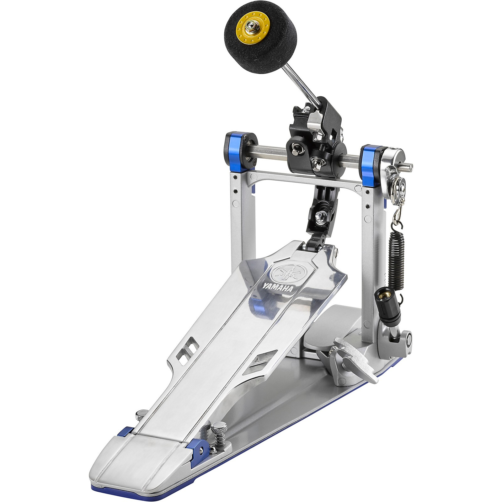 Yamaha FP9D Direct-Drive Single Bass Drum Pedal