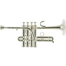 Fides FPI-8000S Symphony Series Bb/A Piccolo Trumpet