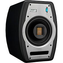 Fluid Audio FPX7 Single Unit Black