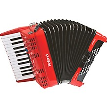 Accordions | Musician's Friend