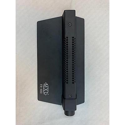 MXL FR-400 Condenser Microphone