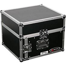 Open BoxOdyssey FR1004 Flight Ready Combo rack