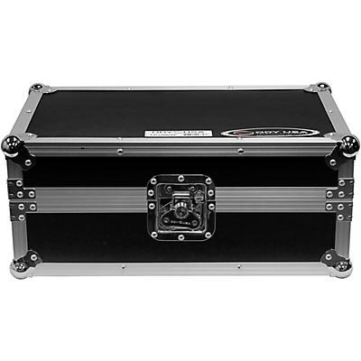 """Odyssey FR10MIXE Medium-Duty 10"""" Mixer Case"""