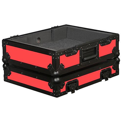 Odyssey FR1200BK Designer Series Turntable Case
