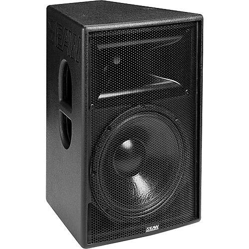eaw fr129z 12 2 way speaker cabinet musician s friend rh musiciansfriend com