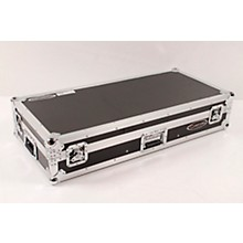 Open BoxOdyssey FR12CDJWE ATA Flight Ready Coffin Case
