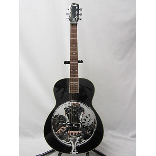 FR50 Resonator Guitar