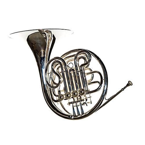 RS Berkeley FR806 Artist Series Double Horn