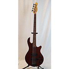 Godin FREEWAY 4 ACTIVE Electric Bass Guitar