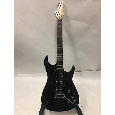 Godin FREEWAY SA Solid Body Electric Guitar