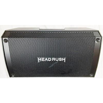 HeadRush FRFR-108 Guitar Cabinet