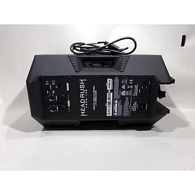 HeadRush FRFR-108 POWERED Guitar Cabinet