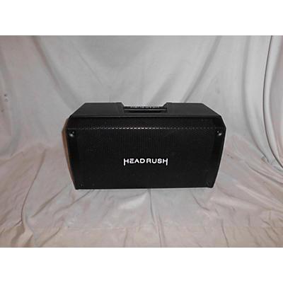 HeadRush FRFR 108 Powered Speaker