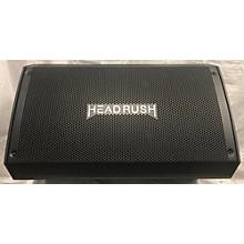 HeadRush FRFR-112 Powered Speaker