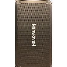 HeadRush FRFR112 Powered Speaker