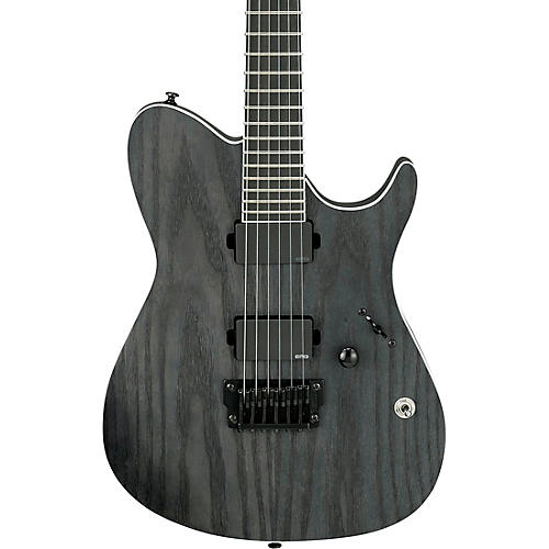 Ibanez FRIX6FEAH Iron Label Electric Guitar
