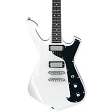 Open BoxIbanez FRM200 Paul Gilbert Signature Model Electric Guitar