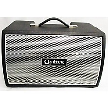 Quilter Labs FRONTLINER 2X8W Unpowered Monitor