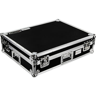 Odyssey FRPRIME4 Flight Ready Case for Denon DJ Prime 4 Controller