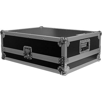Odyssey FRTP020W Truck Pack Utility Touring Case
