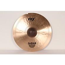 Open BoxSabian FRX Ride Cymbal