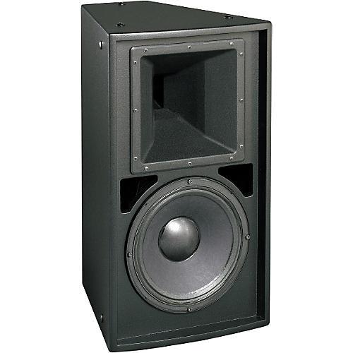Electro-Voice FRi+ 122/66