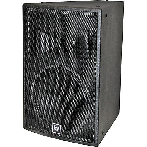 Electro-Voice FRi 152/85