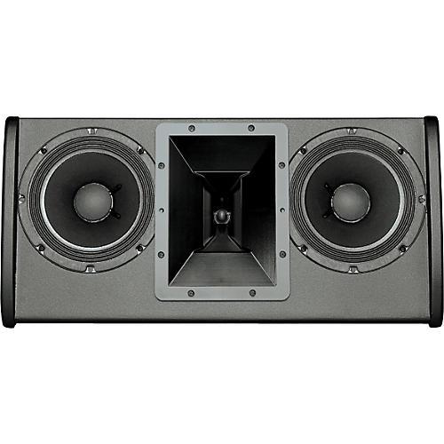Electro-Voice FRi 2082 Speaker System