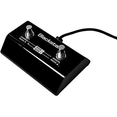 Blackstar FS-11 Footcontroller