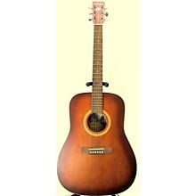 Art & Lutherie FS CEDAR Acoustic Guitar