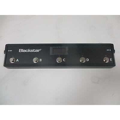 Blackstar FS12 Pedal