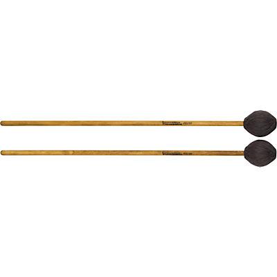 Innovative Percussion FS150 Soft Marimba Mallets