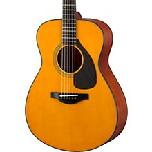 Yamaha FS5 Red Label Concert Acoustic Guitar