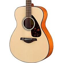 Open BoxYamaha FS800 Folk Acoustic Guitar