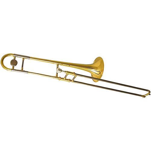 Fides FSL-5000L Pioneer Series Standard Trombone Lacquer
