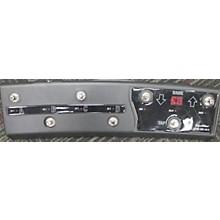 Hughes & Kettner FSM 432 MKIII Pedal