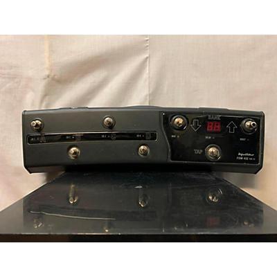 Hughes & Kettner FSM-432 MKlll Pedal