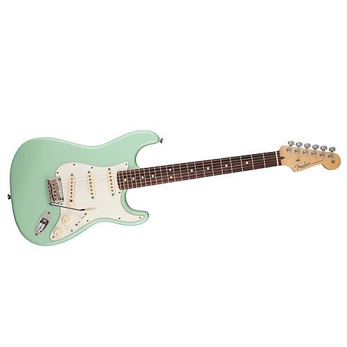 Fender FSR American Standard Stratocaster Electric Guitar