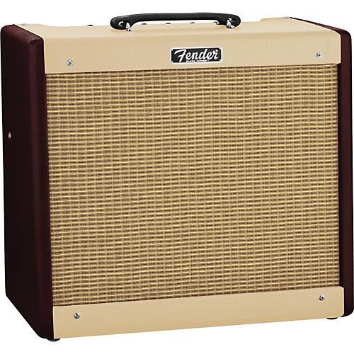 Fender FSR Blues Jr. III Combo Amp