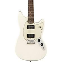 Squier FSR Bullet Mustang HH Electric Guitar