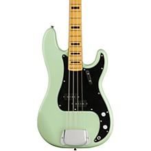 Squier FSR Classic Vibe '70s Precision Bass