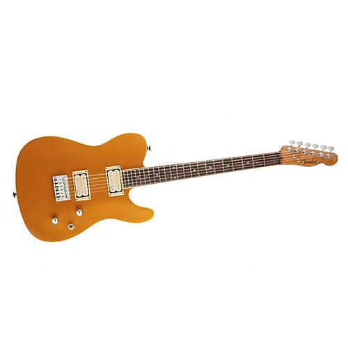 Fender FSR Custom Telecaster HH Electric Guitar With