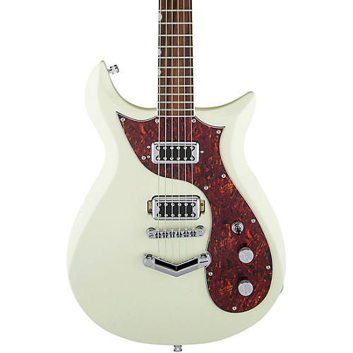 Gretsch Guitars FSR G5135CVT Electromatic CVT Electric Guitar