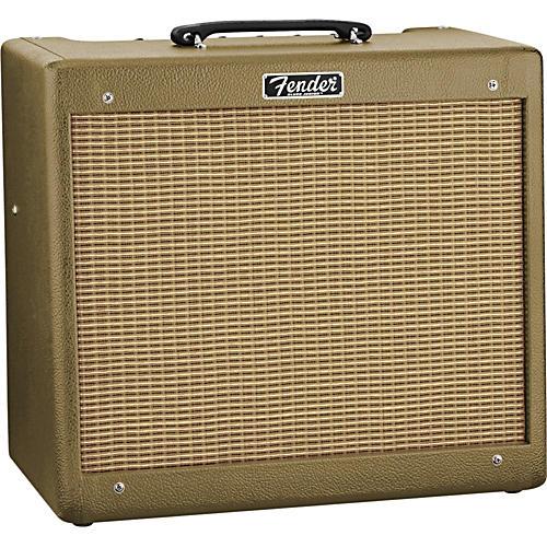 Fender FSR Hot Rod Series Blues Junior III 15W 1x12 Tube Guitar Combo Amp