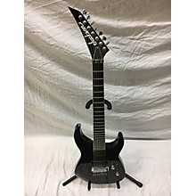 Jackson FSR Pro Series DKA7 Dinky 7 String Solid Body Electric Guitar