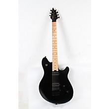 Open BoxEVH FSR Wolfgang Standard Maple Fingerboard Electric Guitar
