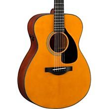 Open BoxYamaha FSX3 Red Label Concert Acoustic-Electric Guitar