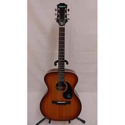 Epiphone FT-130SB Acoustic Guitar
