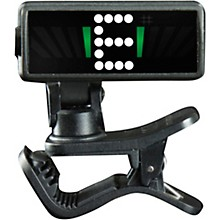 Fishman FT-5 Clip-On Tuner