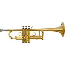 Fides FTR-5010ML Pioneer Series C Trumpet